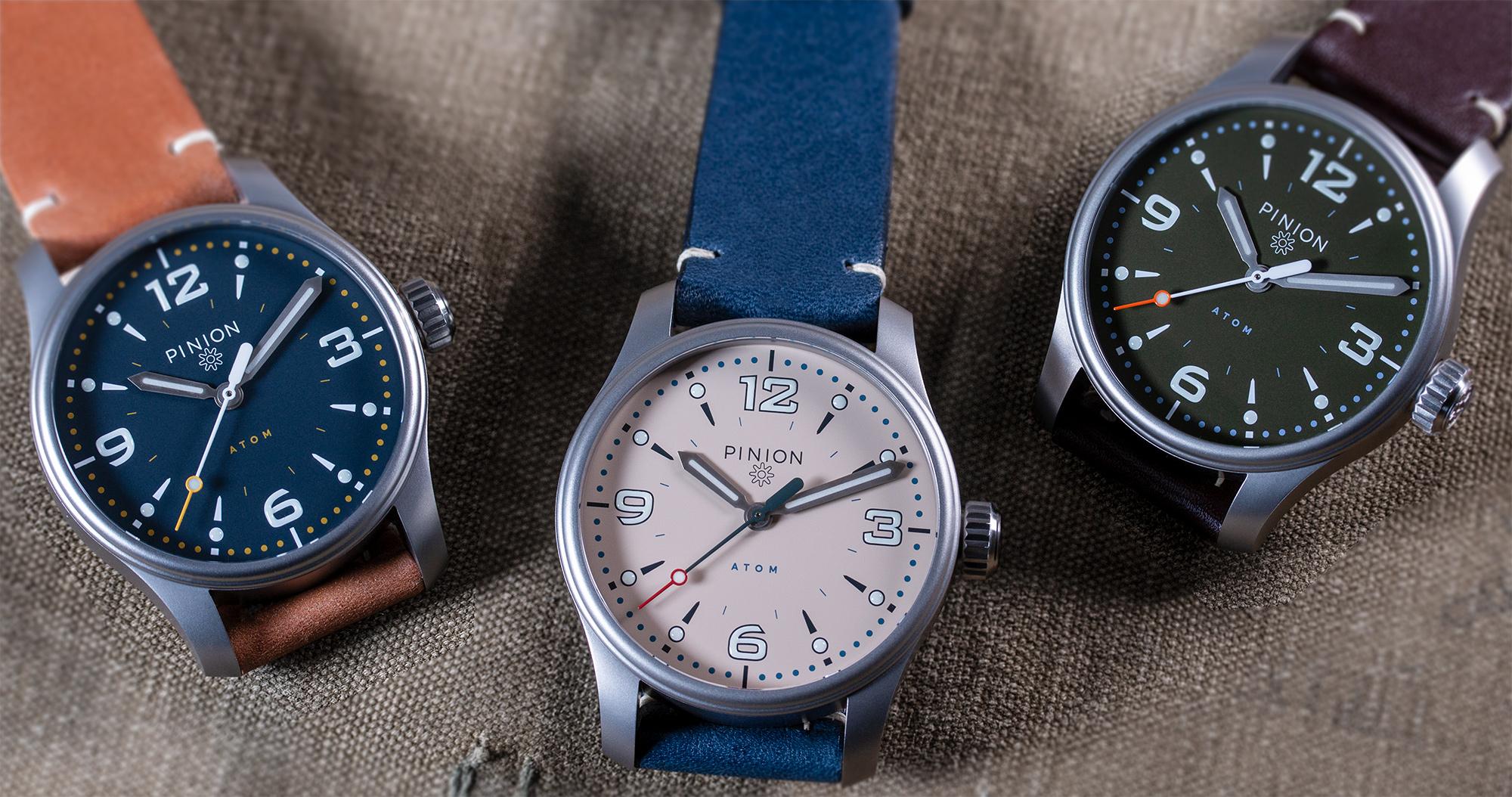 british-watches-pinion-atom-39mm-watch-collection