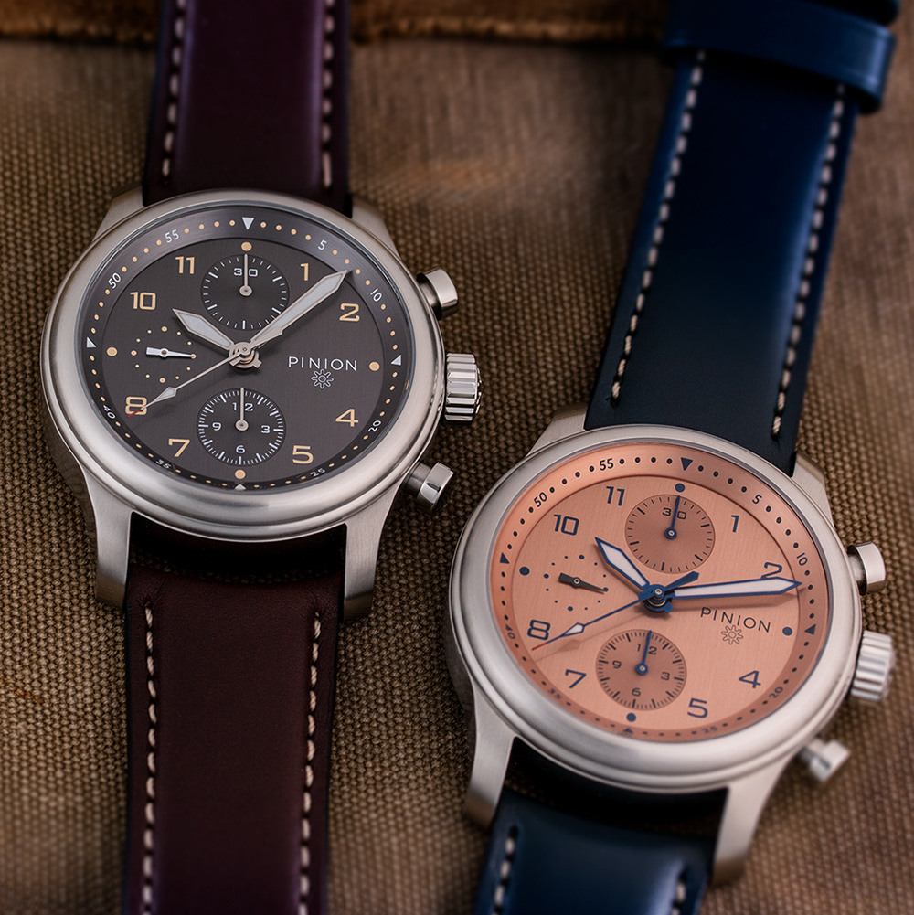 pinion-elapse-chronograph-watch-collection-m
