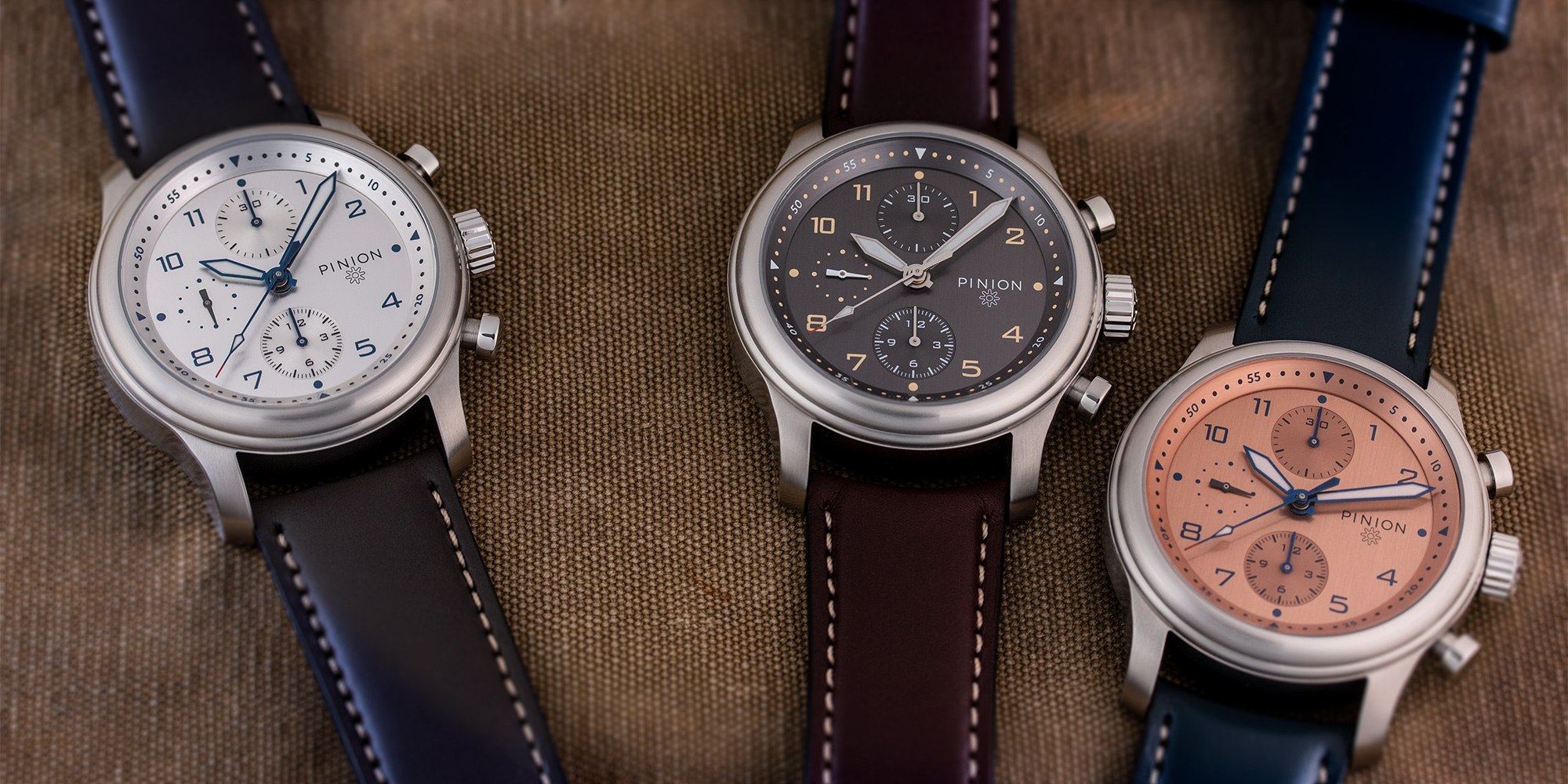 pinion-elapse-chronograph-watch-collection