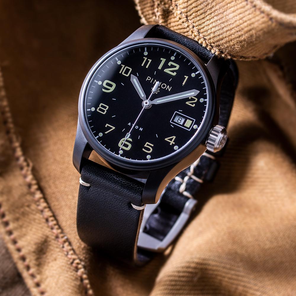 british-watches-pinion-atom-39mm-bk-black-dlc-watch-m002-