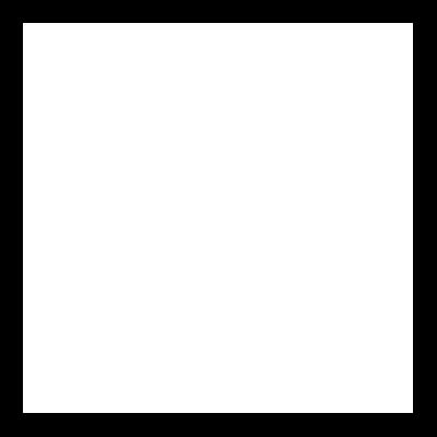 Mercedes-benz-club